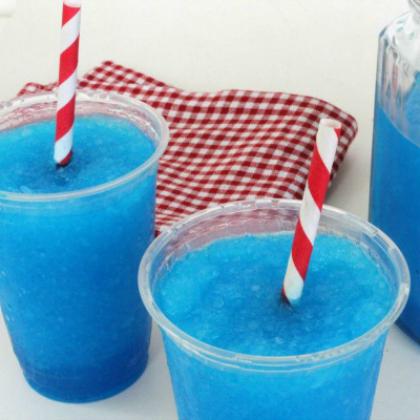 Raspberry-Lemonade-Slurpee-Recipe-4