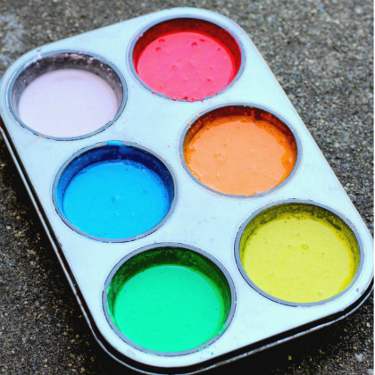 Recycled-Chalk-Paint-Pin1