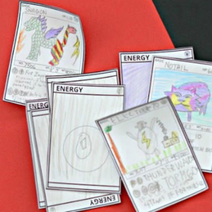diy-pokemon-cards-with-free-printable-template-for-kids-2