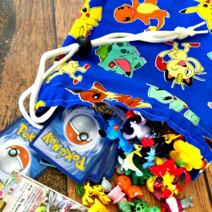 diy-pokemon-storage-bag-2