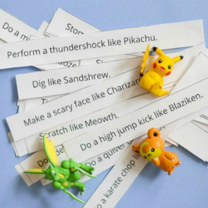 free-printable-gross-motor-pokemon-action-cards-for-kids-pin