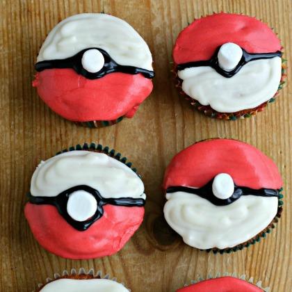 pokeball_cupcakes-900x1251