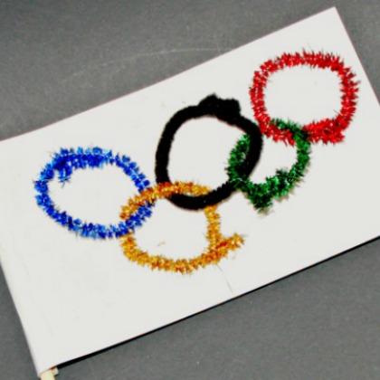 ring flag