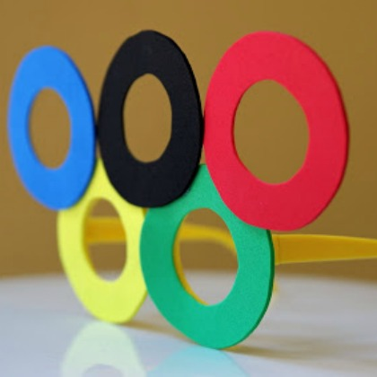 ring glasses